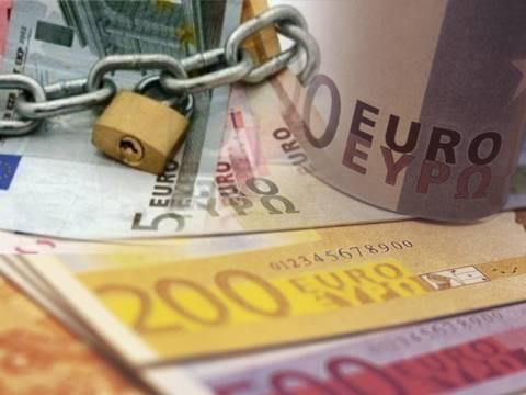 Εγκύκλιος-«φωτιά»: Θα δεσμεύουν καταθέσεις για ΦΠΑ ύψους 3.000 ευρώ