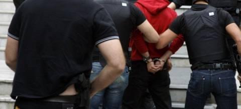 Κρήτη: Αυτοί ήταν οι αρχηγοί των εγκληματικών οργανώσεων
