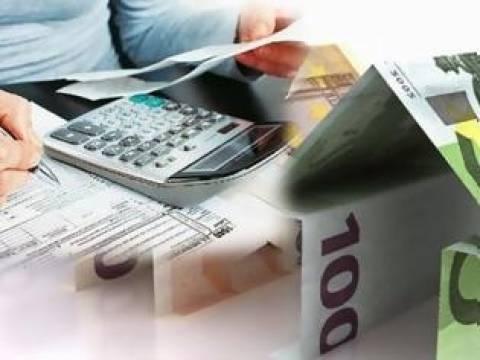 ΕΝΦΙΑ: «Μπούμερανγκ για την κυβέρνηση» ο νέος φόρος