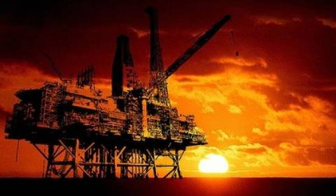 Australia: Claims of biggest oil discovery in 30 years