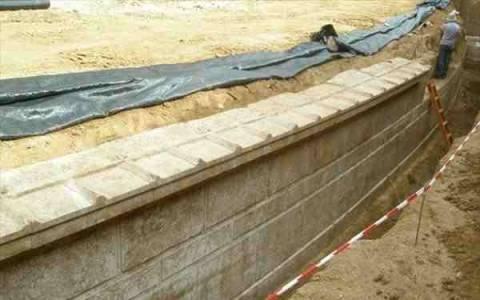 «Πάγωσαν» στα Σκόπια με τις ανασκαφές στην Αμφίπολη
