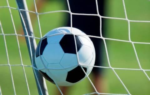 Προθεσμία πήραν οι ύποπτοι για «εγκληματική οργάνωση» παράγοντες του ποδοσφαίρου
