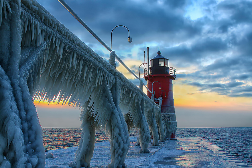 amazing-lighthouse-landscape-photography-104 1