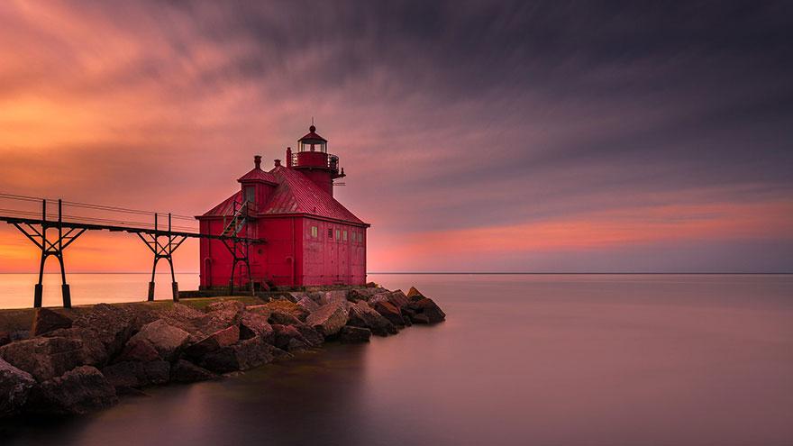 amazing-lighthouse-landscape-photography-13 1