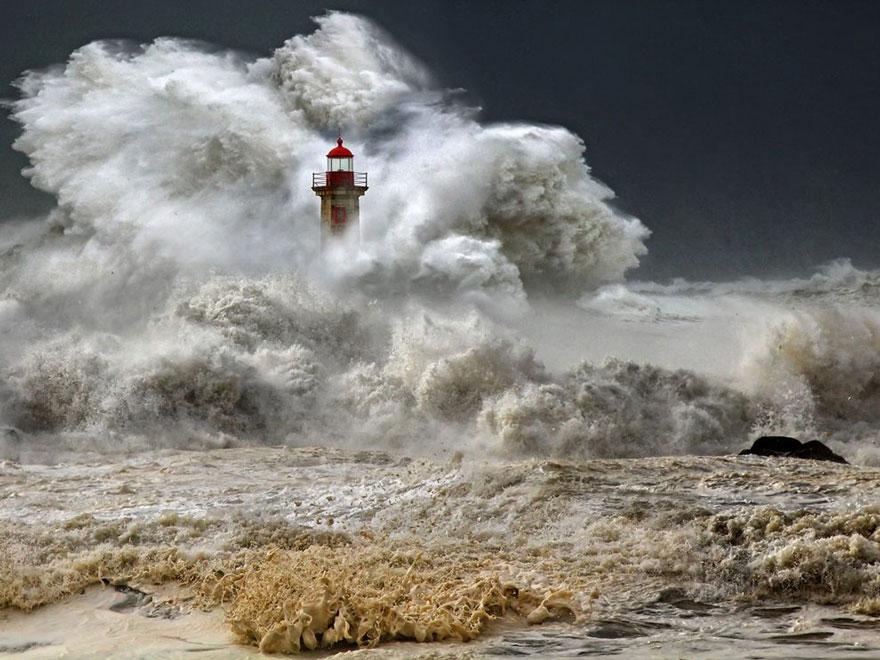 amazing-lighthouse-landscape-photography-36 1