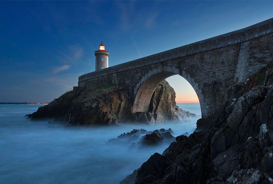 amazing-lighthouse-landscape-photography-4 1