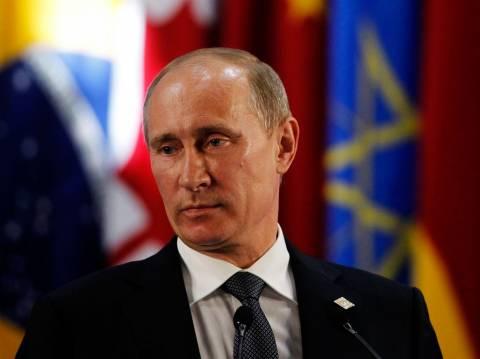 Η Ρωσία αίρει το εμπάργκο για ορισμένα τρόφιμα