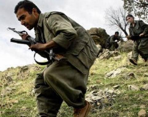 Τουρκία: Ένας στρατιώτης σκοτώθηκε σε ενέδρα που αποδίδεται στο PKK