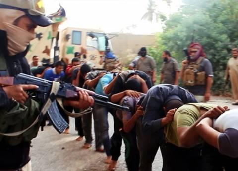 Οι δυνάμεις των ΗΠΑ απέτυχαν να διασώσουν ομήρους από τα χέρια των τζιχαντιστών