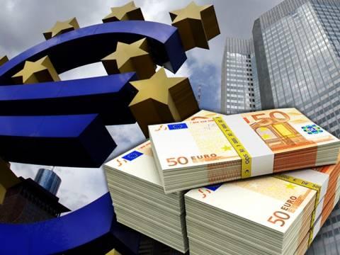 Οι φόβοι για τα τεστ αντοχής της ΕΚΤ και ο «αναβαλλόμενος φόρος»