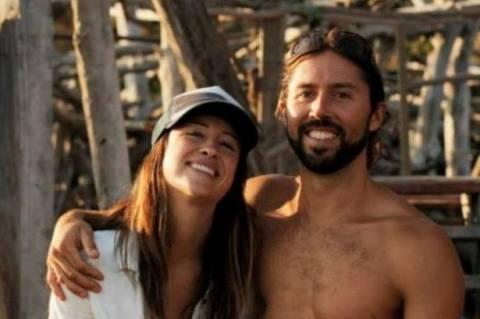 Τραγικό: Βρήκε φρικτό θάνατο λίγες ώρες αφού έκανε πρόταση γάμου