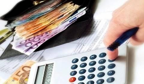 Οικονομικό Επιμελητήριο: Να γίνουν 100 οι δόσεις για τα ληξιπρόθεσμα χρέη