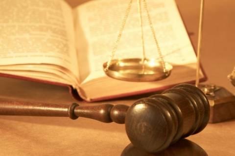 Αντιρατσιστικό: Φέρνει αλλαγές στην απονομή Δικαιοσύνης