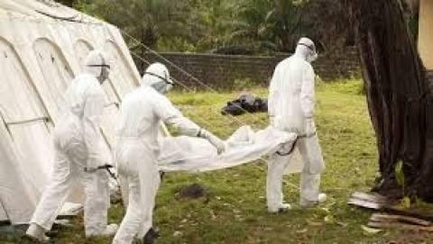 ΟΗΕ: Σε ετοιμότητα για πιθανή έξαρση της επιδημίας του Έμπολα