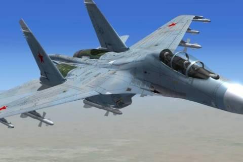 Κινεζικό καταδιωκτικό αναχαίτισε επικίνδυνα αμερικανικό αεροσκάφος