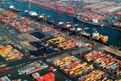 ΠΟΕ: Η Αργεντινή παραβίασε εμπορικούς κανόνες