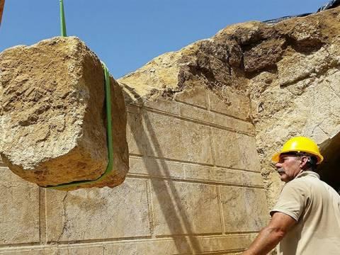 Αμφίπολη: Παγκόσμιο ενδιαφέρον για τις ανασκαφές