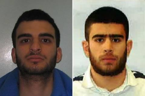 19χρονος μαχαίρωσε τον ξάδερφο του για χρέος 25 ευρώ