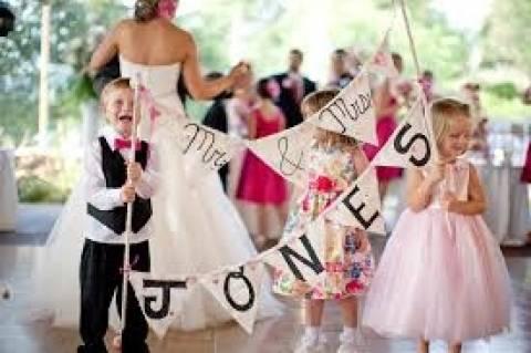 Η φωτογραφία που σαρώνει: Παντρεμένοι 10 χρόνια, με παιδιά!