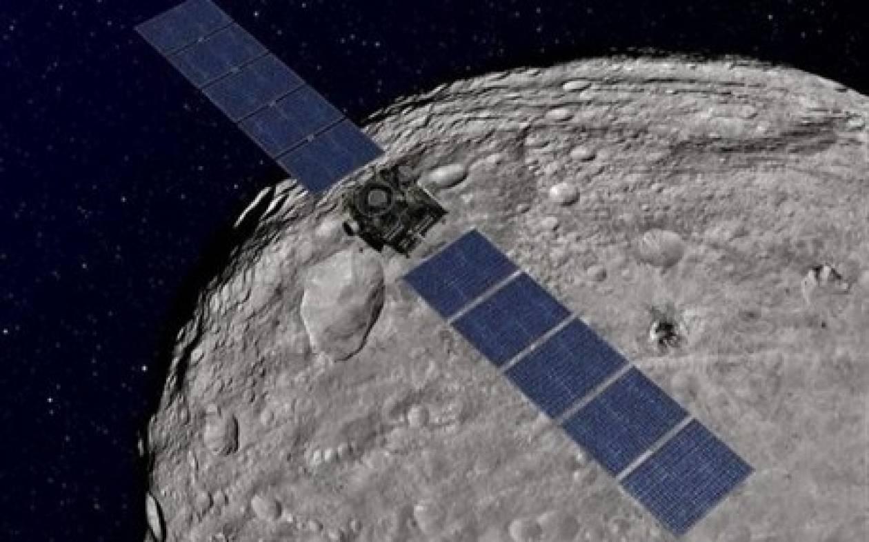 Καθυστερεί το ευρωπαϊκό GPS - Έστειλαν σε λάθος τροχιά τους δορυφόρους!