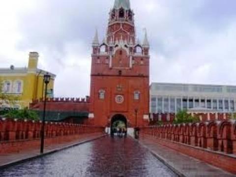 Москва: Перестали обращать внимание на пустые заявления Расмуссена