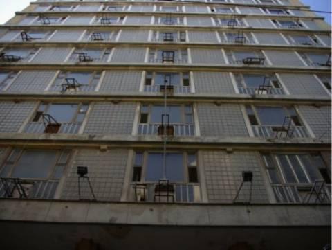 Σχέδιο ανάπλασης της Αθήνας εξετάζεται από Δήμο και ΥΠΕΚΑ