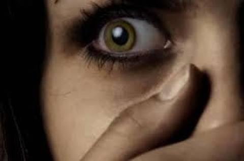 Ρόδος: Καταγγελία Σουηδέζας για βιασμό σε τουαλέτα μπαρ