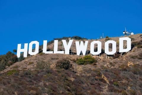 ΗΠΑ: Βρήκε ημίγυμνο ηθοποιό του Χόλυγουντ να κοιμάται δίπλα της! (photo)