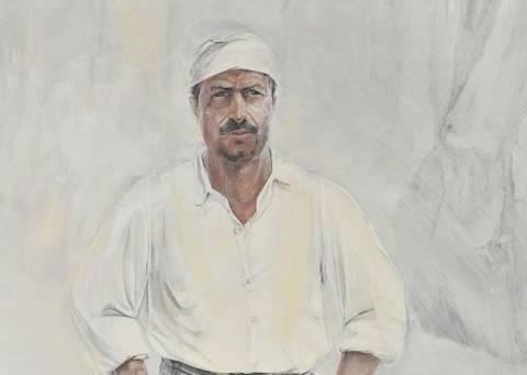 Σίφνος: «Δάσκαλοι καλλιτέχνες - Από τις συλλογές της Εθνικής Πινακοθήκης»