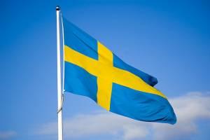 Σουηδία: Η κυβέρνηση περιμένει μικρότερη ανάπτυξη