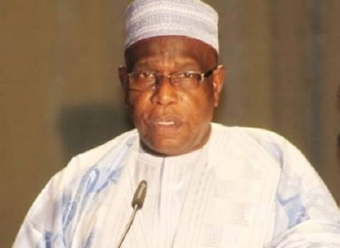 Νίγηρας: Υπουργός συνελήφθη στο πλαίσιο της έρευνας για μια υπόθεση «εμπορίας βρεφών»