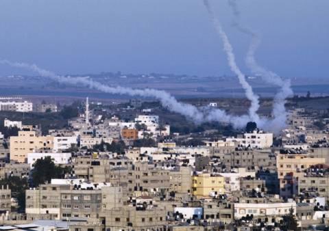 Ισραήλ: Παλαιστίνιοι καταγγέλλουν μια χωρίς προηγούμενο καταστολή