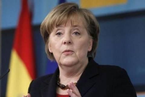 Γερμανία: Ασχολίαστες οι φήμες για την πληρωμή λύτρων