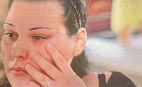 Άστρος: Αρραβωνιαστικιά 39χρονου - «Τον μισούσαν οι γονείς του»
