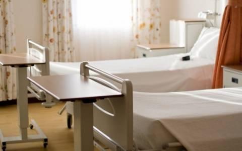 Ψυχιατρική Μεταρρύθμιση: Ολοκληρώνεται το πόρισμα