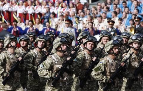Нарышкин: украинский кризис нужен политикам Запада для давления на РФ