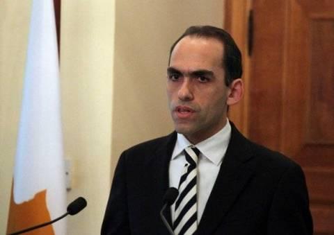 Κύπρος: Η κυβέρνηση ζητεί από τα κόμματα να ψηφίσουν υπέρ των εκποιήσεων