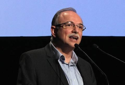 Παπαδημούλης: Στην Κομισιόν η επιστολή – κόλαφος της EBU για τη ΝΕΡΙΤ