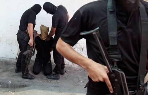 Η Αίγυπτος προειδοποιεί για την κατάσταση στη Λιβύη