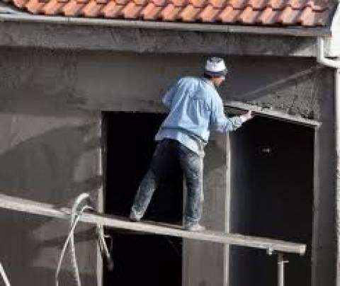 Κρήτη: Σε σοβαρή κατάσταση οικοδόμος που κεραυνοβολήθηκε από ρεύμα
