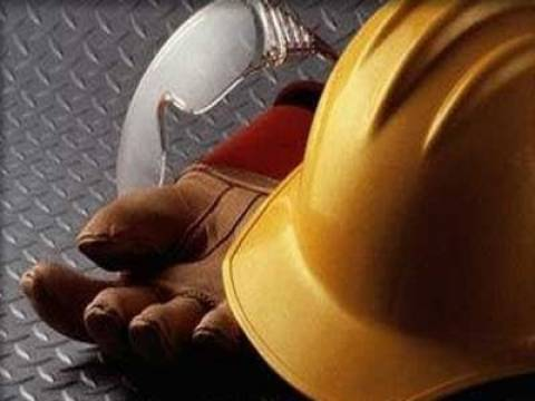 Κρήτη: Νεκρός ο οικοδόμος που κεραυνοβολήθηκε από ρεύμα