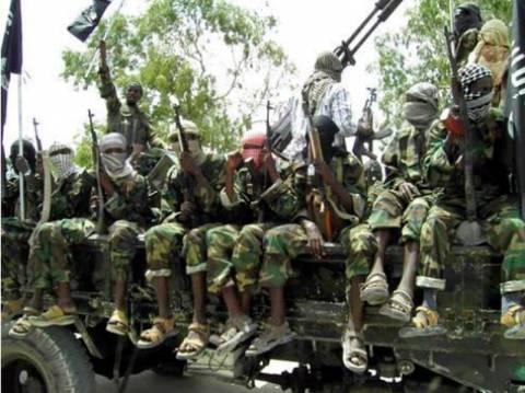 Νιγηρία: Σφοδρές μάχες μετά από επίθεση της Μπόκο Χαράμ