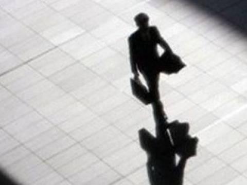 Εύβοια: «Τσουχτερό» πρόστιμο σε ξενοδοχειακή μονάδα