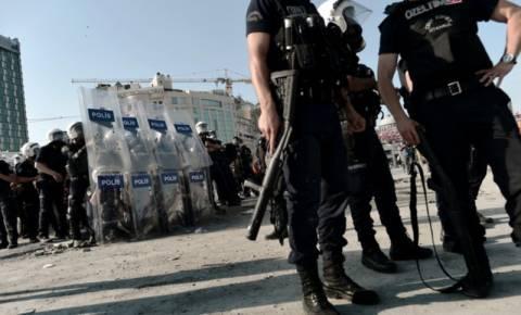 Τουρκία: Τρεις Κινέζοι απήχθησαν σε επίθεση που αποδίδεται στο PKK