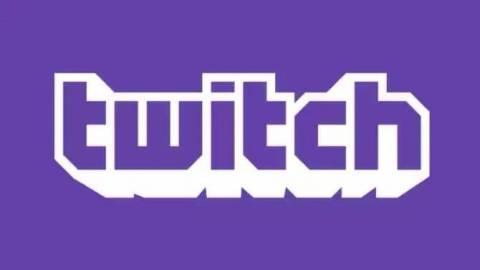 Amazon εξαγόρασε με 970 εκατ. δολάρια την πλατφόρμα online παιχνιδιών Twitch