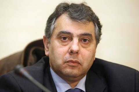 Κορκίδης: Προβληματισμός στο υπουργείο για τον ενιαίο συντελεστή και τις εξαιρέσεις