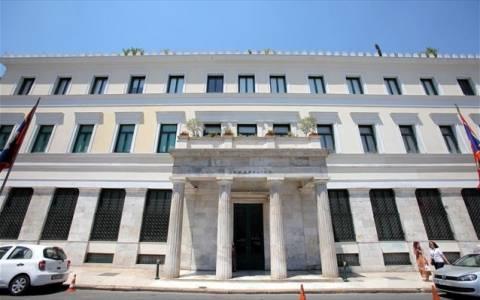 Νέος γενικός γραμματέας στον δήμο Αθηναίων ο Λ. Καστανάκης