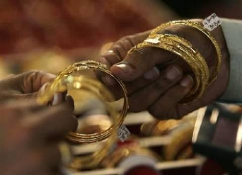 Ζάκυνθος: Αναζητείται 14χρονος για κλοπή σε χρυσοχοείο