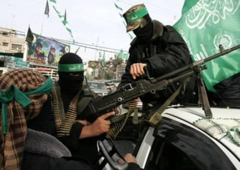 Γάζα: Νίκη της Χαμάς η μόνιμη εκεχειρία