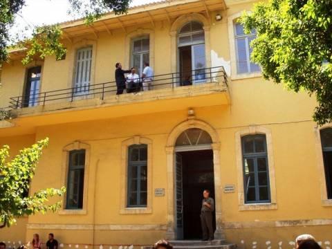 Κρήτη: Επιτέθηκαν σε δικηγόρο μέσα στα Δικαστήρια των Χανίων